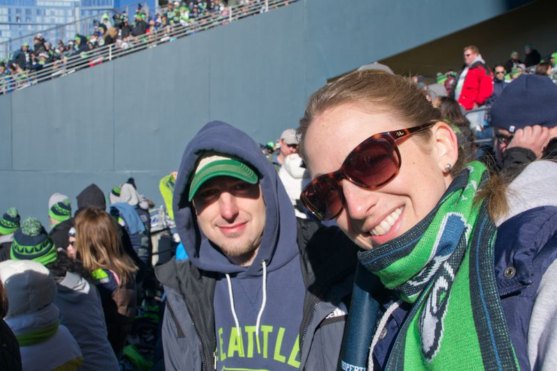 Seahawkssnow (6 of 14)