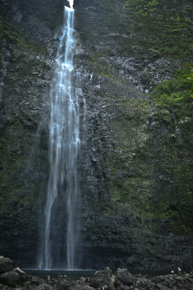 Hanakapiai falls (8 of 8)